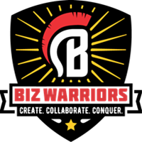 bizwarriors.com