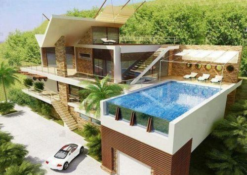 amazing-houses-awesome-1.jpg