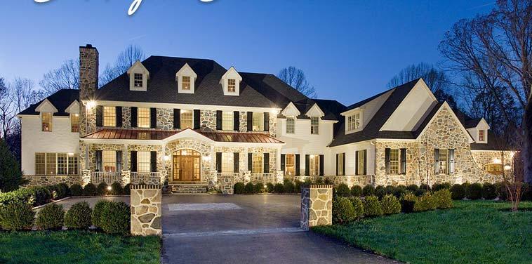 houses-luxury-12.jpg
