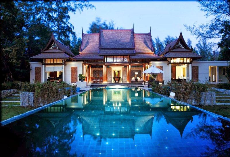 Luxury Villa house (2).jpg