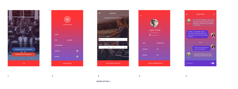 design option 1.jpg