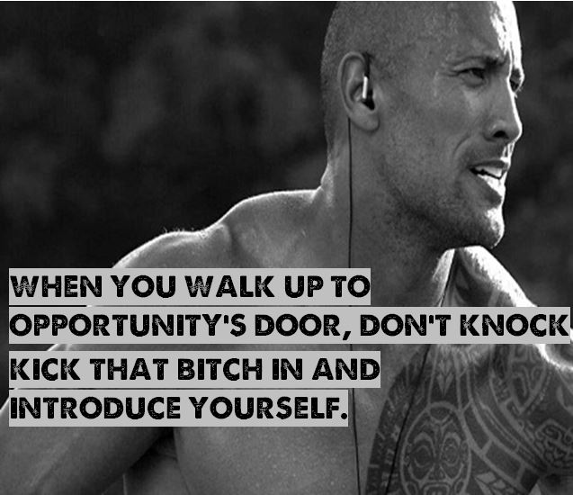 Dwayne-Johnson-Motivational-Quotes-05.jpg