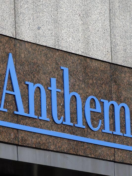 635705673911300290-AP-Anthem-Database-Hack.jpg