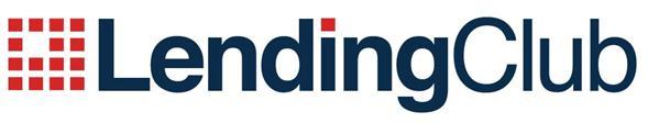 LendingClub_logo.jpg
