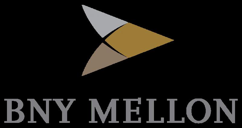 bny-mellon-logo.png