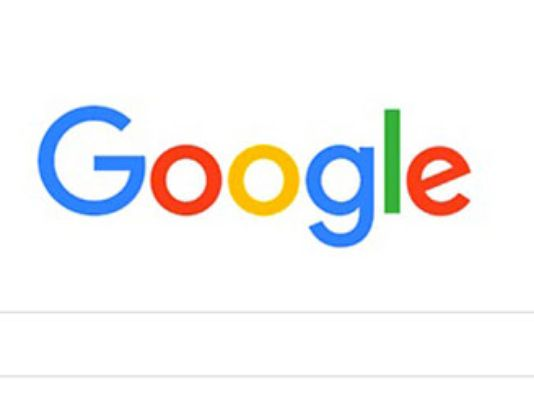 635767064723236640-google-logo.jpg