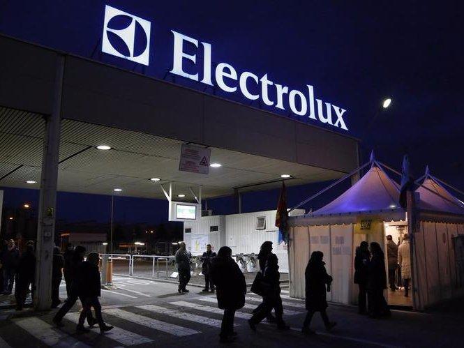electrolux-shares-soar-as-long-awaited-european-demand-returns.jpg