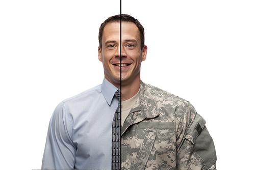 careers-veterans_zpsewca7mvd.jpg