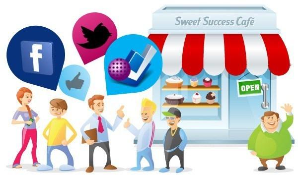 social-media-business-impact_zpsojzffemu.jpg