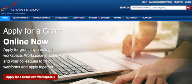 government-grants-for-small-business-website-min-768x337.png