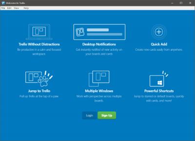 Trello-Windows-10-400x289.png