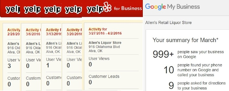 Yelp-vs.-Google.jpg
