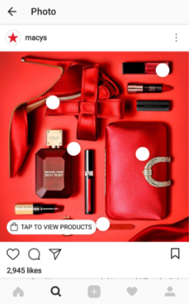 macys-red-products-instagram-shot.png