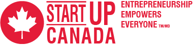 Startup-Canada-English-Red-Logo-red-E21836-379x90.png