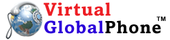 virtual-global-phone.png