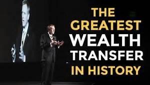 WealthTransfer.jpg