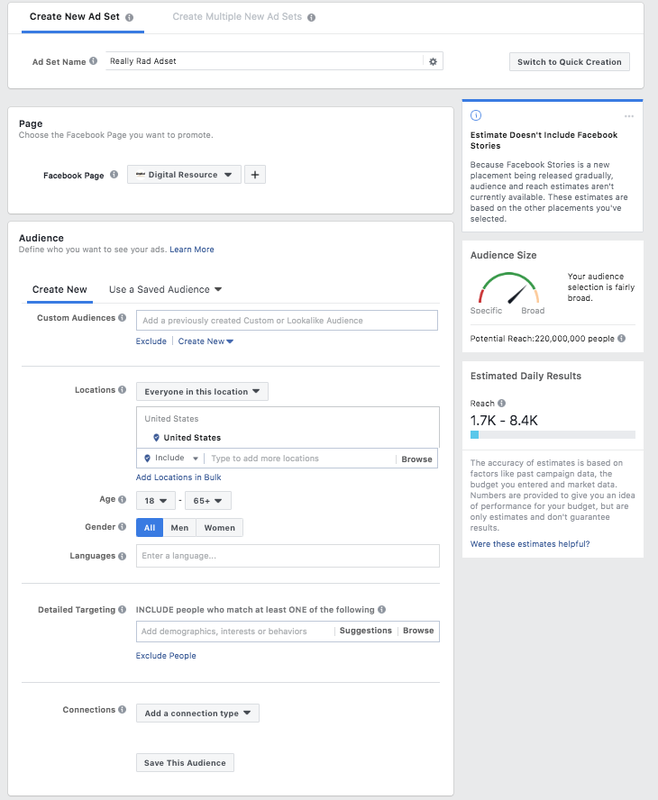 how-to-set-up-click-to-call-ads-on-facebook-2.png