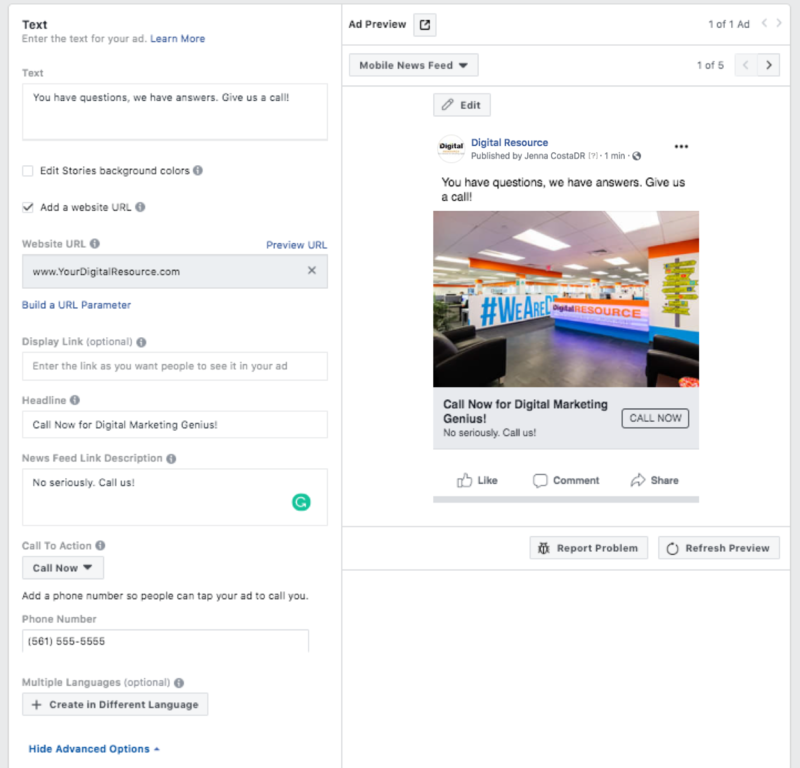 how-to-set-up-click-to-call-ads-on-facebook-3.png