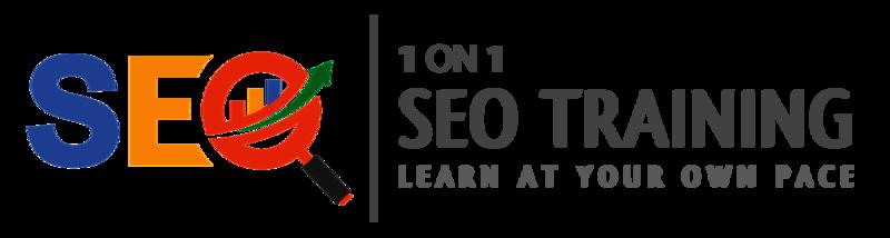 SEO Logo horizontal version.png