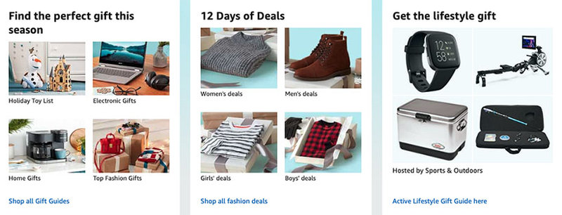 amazon-homepage-featured-area.jpg