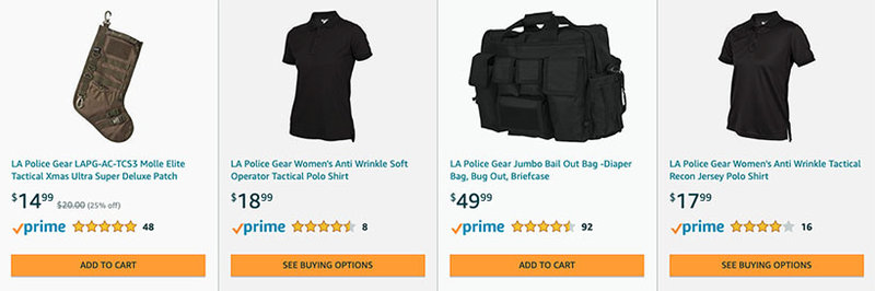 la-police-gear-amazon-products.jpg