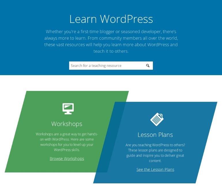 learn-wordpress.jpg