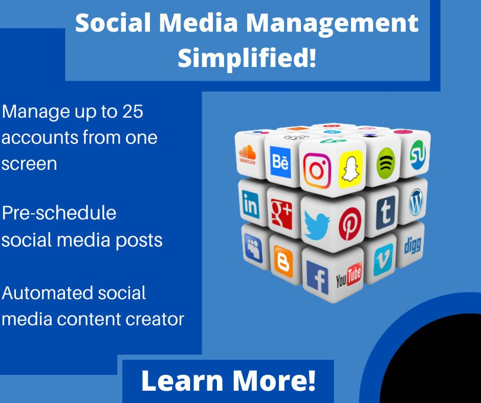 create-high-ctr-ad-banners-for-social-media-marketing.jpg