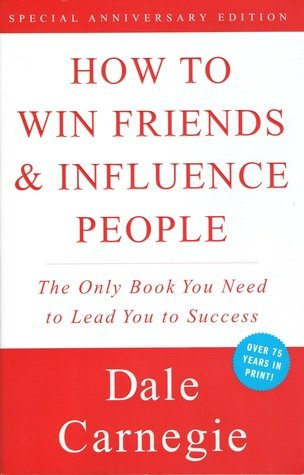 ends-and-influence-people-Dale-Carnegie-book-cover.jpg