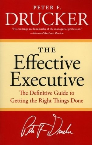 the-effective-executive-Peter-Drucker-book-cover.jpg