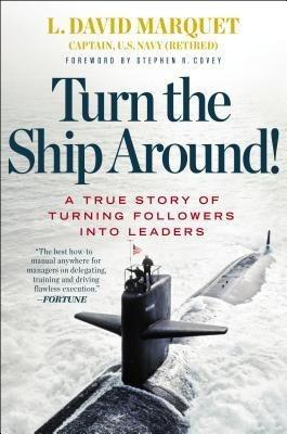 turn-the-ship-around-David-Marquet-book-cover.jpg