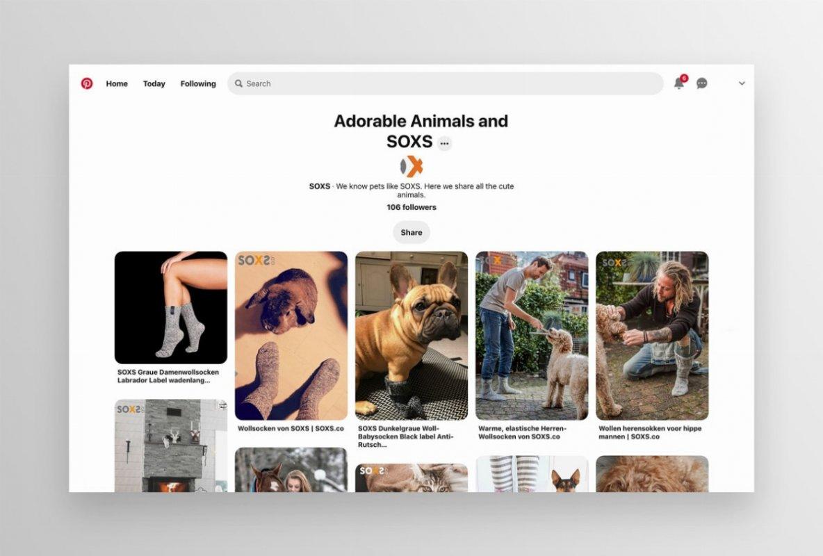 blog-Soxs-Pinterest@2x.jpg