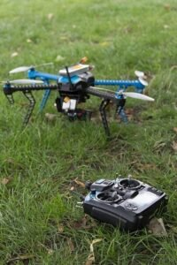 drone-sitting-on-grass-min-200x300.jpg