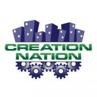 CreationNation