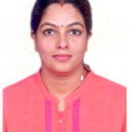 Sreelekha Mahadevan