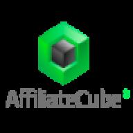 AffiliateCube