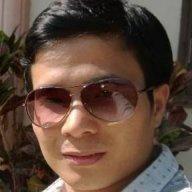 Truong Xuan Loc
