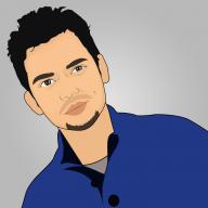 Uzzal Hossain