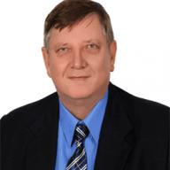 Hans Rostek