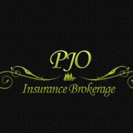 PJOBrokerage
