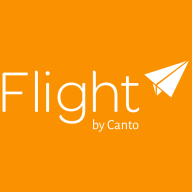 FlightbyCanto