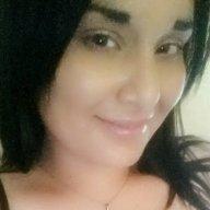 Nicole Galindo