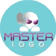 logomaster