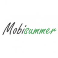 Michel_Mobisummer