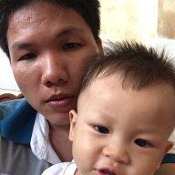 Boren Cheang