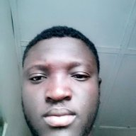 Emmanuel Obuobi