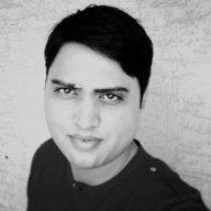 Rohit Shrivastava
