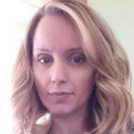 Nicole Olazabal