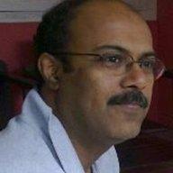 Indrajit Chattopadhyay