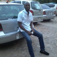 Mwenya