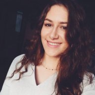 Ariana Ivan